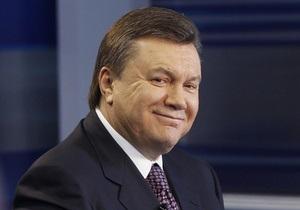 Президент Украины поддержит кинофестиваль Богдана Ступки