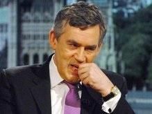 Британскому премьеру могут отказать в восковой фигуре