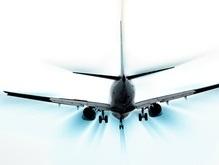 Легкий полет с «Хенкель»
