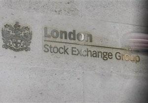 Австралийская компания украинского миллиардера намерена провести IPO