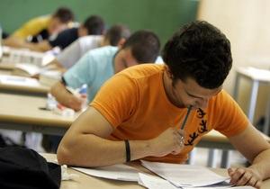 Кратковременные стрессы улучшают концентрацию внимания