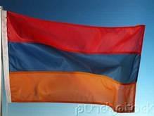 Армения не спешит признавать Южную Осетию и Абхазию