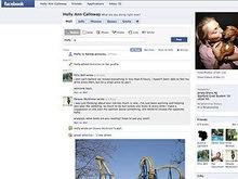 В октябре миллионы пользователей будут бойкотировать Facebook