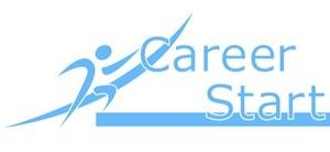 """Продолжается регистрация на форум карьеры """"Career Start 2011"""""""