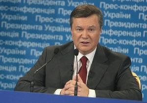 Эксперт: Украина сползает к полицейскому государству
