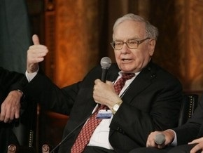 Самый богатый человек в мире: Хаос в экономике продлится еще несколько лет