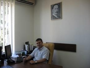 «Хайтед Украина» помогает строить, вопреки кризису