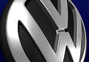 Volkswagen инвестирует миллиард долларов в производство автомобилей в Мексике