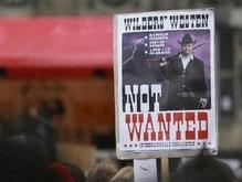 В интернете закрыт сайт антиисламского фильма