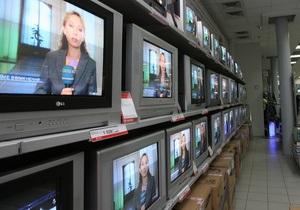 МБ: StarLight Media и Интер будут совместно продавать рекламу