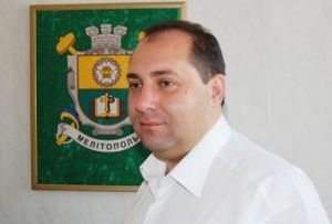 Возбуждено уголовное дело по факту ДТП, повлекшего гибель мэра Мелитополя
