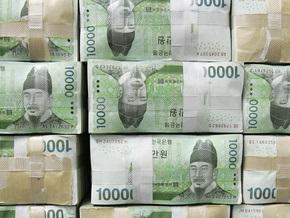 Каждому японцу выдадут по $120