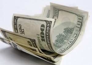 Сбережения в долларах -Белорусская газета предупредила об уничтожении долларов плесенью