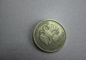 Нащупывает дно: стремительный обвал российского рубля продолжается