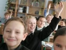 В Украине впервые издали учебник по правильному произношению