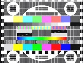 Эксперт: Рекламодатели останутся только на основных украинских каналах