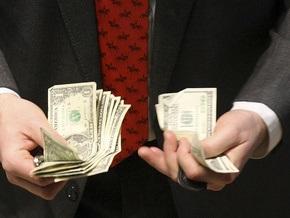 JPMorgan: Доллар будет падать
