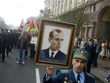 РИА Новости: История как поле битвы русских с украинцами