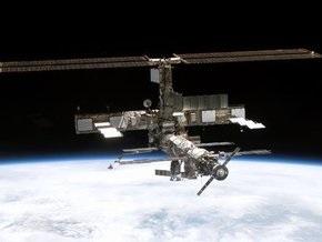 На МКС больше не пустят космических туристов