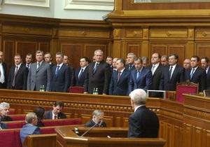 Ъ выяснил, кто из вице-премьеров может лишиться должностей