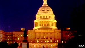 Комитет сената США одобрил проект  закона Магнитского