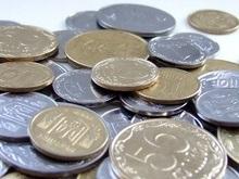 Источник: В августе зафиксирована небольшая дефляция