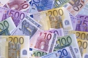 Сто тысяч евро ждут ответа священников