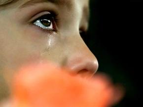 Четыре магнитогорские школьницы обвиняются в избиении до смерти своей ровесницы