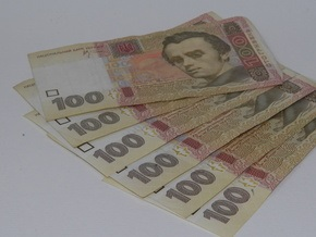 Поступления в бюджет Украины после повышения акцизов на табак увеличились в 2,3 раза