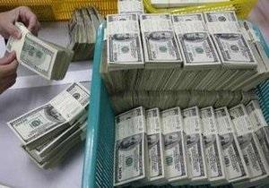 В США арестованы активы Аль-Каиды на $11,2 млн
