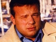 Организатора аферы Элита-Центр экстрадируют в Украину 9 октября