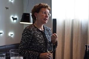 Элита немецкого виноделия