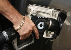 Ъ: Эксперты прогнозируют очередное подорожание бензина в Украине