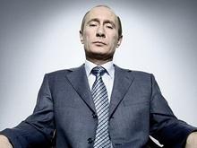 Путин: Мы не хотим быть супердержавой