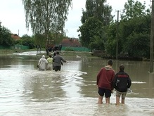 СМИ: Количество погибших от наводнения достигло 30 человек