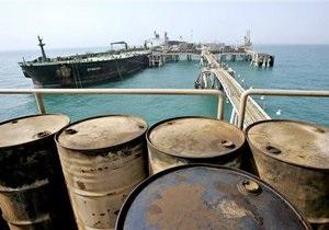 ЕС не пострадает от прекращения импорта нефти Ираном