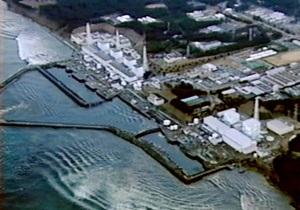 СМИ: Объем утечки радиоактивной воды с Фукусимы-1 уменьшился