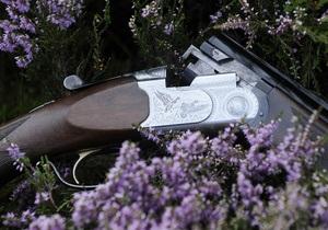 В лесу, где был смертельно ранен Кушнарев, погиб охотник