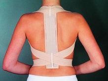 Поврежденный спинной мозг способен самовосстанавливаться
