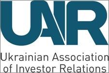 FinPR стала первым коллективным членом Украинской ассоциации по связям с инвесторами