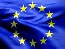 Президенты  Польши и ФРГ отказались подписывать Лиссабонский договор