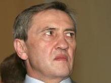 Черновецкий: В некоторых поступках Тимошенко я вижу позитивные вещи