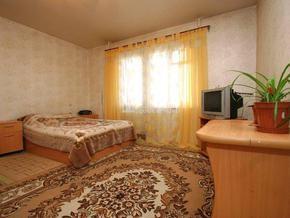 За месяц цена аренды квартир в Киеве стабилизировалась
