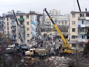 Трагедия в Евпатории: В МЧС Крыма сообщили о 19 погибших