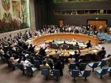 ООН обнародовала Десять тем, о которых мир должен знать больше