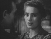 Умерла звезда советского кино Валентина Пугачева