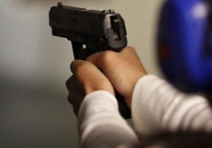 Уроженец Таджикистана выстрелил в москвичку за отказ на предложение познакомиться
