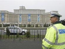 Схеффер: Украина и Грузия станут членами НАТО