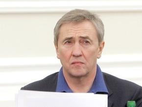 В понедельник Кабмин начнет проверять Черновецкого