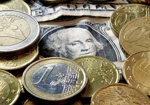 США и Британия отказались тратить бюджетные деньги на спасение банков